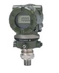 厂家直销绝压变送器,绝压变送器的特点应用和价格
