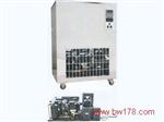 标准恒温低温槽 恒温低温槽 低温槽