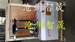 沧州智晟TSY-36土工布CBR顶破试验仪