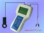 手持式电机效率测试分析仪 电机效率测试分析仪 数显电机效率检测仪