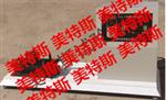 天津土工布磨损试验仪厂家,土工布磨损试验仪价格