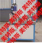 天津土工合成材料拉拔仪厂家,土工合成材料拉拔仪价格