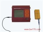 钢筋扫描仪 数显钢筋定位仪 便携式钢筋测量仪