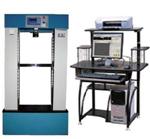 防水卷材拉力机 电子防水卷材拉力试验机官方报价