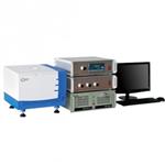 影像医学教学 磁共振 核磁共振实验仪
