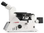 徕卡DMi8倒置金相显微镜