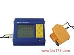 钢筋扫描仪 数显钢筋位置检测仪 多功能钢筋测量仪
