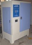 恒温恒湿养护箱 混凝土养护箱 标准养护箱首选厂家