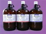 2,5-双(5-叔丁基-2-苯并恶唑基)噻吩