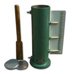 70型土壤渗透仪 70型土壤渗透仪厂家图片价格