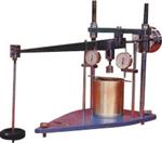 回弹模量测定仪 回弹模量测定仪厂家图片价格