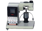 光电液塑限测定仪 光电液塑限联合测定仪厂家图片价格