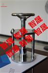 矿物棉压样器,沧州矿物棉压样器厂家,矿物棉压样器价格