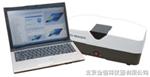 FLUO-IMAGER紧凑型水中油三维荧光分析仪