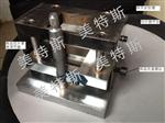 硬质泡沫切片器SYL-22