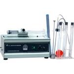 砂当量测定仪 自动砂当量测定仪国家指定厂家