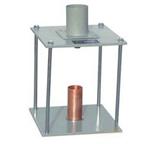 细集料棱角测定仪 集料流动性测定仪国家指定厂家