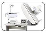北京万东F52-8C 成像系统数字胃肠机 数字胃肠机  DR X射线  胃肠机