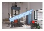 DLY-8粗粒土现场直接剪切试验仪尊宝国际供应商