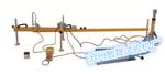 沧州DLY-9粗粒土现场荷载试验仪供应商