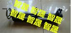 ZSY-29型定伸保持器厂家直供