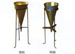 砂浆流动度 CA砂浆流动度主打产品