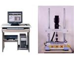 砂浆疲劳试验机 电液伺服砂浆疲劳试验机主打产品