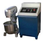 CA砂浆搅拌机 CA砂浆搅拌机主打产品