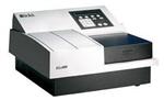 美国宝特ELX-808光吸收酶标仪