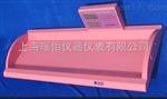 HW-1000超声波婴儿秤