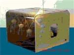 纳米粒子合成器 纳米合成器 台式纳米合成仪
