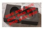 天津8字模夹具厂家,8字模夹具价格