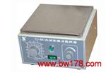 大功率搅拌器 防腐型磁力搅拌器 大功率磁力搅拌器
