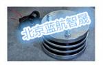 ZSY-16型北京橡胶压缩永久变形装置厂家,橡胶压缩永久变形装置价格