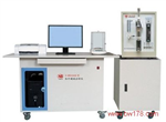 电弧红外碳硫分析仪 电弧红外碳硫检测仪 多功能电弧红外碳硫分析仪