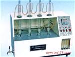 阻垢性能测试仪