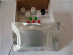 白介素,绵羊白介素1试剂盒操作步骤