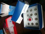 IL-6,绵羊白介素6ELISA试剂盒