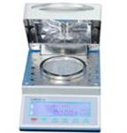 厦门烘干法水分测定仪总代理/卤素水分仪价格/食品专用烘干法水分测定仪现货