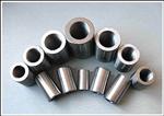 变径套筒 变径连接套筒 变径钢筋套筒 变径钢筋连接套筒品质保证