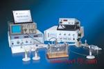 微波参数测试实验系统 微波参数实验系统 微波参数实验设备