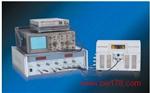 微波铁磁共振系统 微波铁磁共振设备 铁磁材料共振实验仪