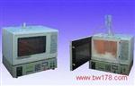 温控式微波化学反应器 自动微波化学反应器 数显微波化学反应器