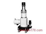 现场金相显微镜 工业显微镜 便携袖珍型显微镜