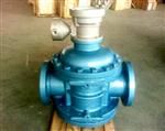 油品专用流量计,椭圆齿轮油品专用流量计