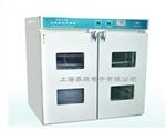 重庆鼓风电热恒温干燥箱,DGF-4AB电热恒温鼓风干燥箱,台式电热恒温鼓风干燥箱价格,高温热循环鼓风干燥生产厂家