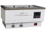 上海闵行2孔数显磁力搅拌恒温水箱