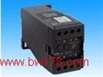频率变送器 固定式频率变送器 频率变送设备