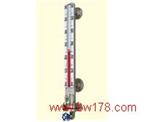侧装式磁翻柱液位计 侧装式磁翻柱液位仪 侧装式磁翻柱液位设备