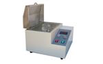 磁力搅拌恒温水箱 SHJ-A4数显磁力搅拌恒温水箱